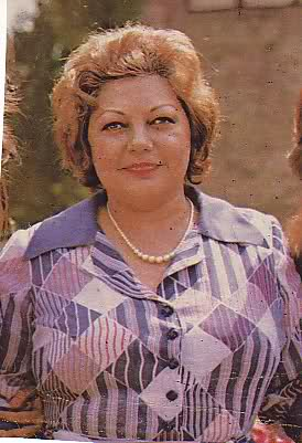 Saeed Rad googoosh
