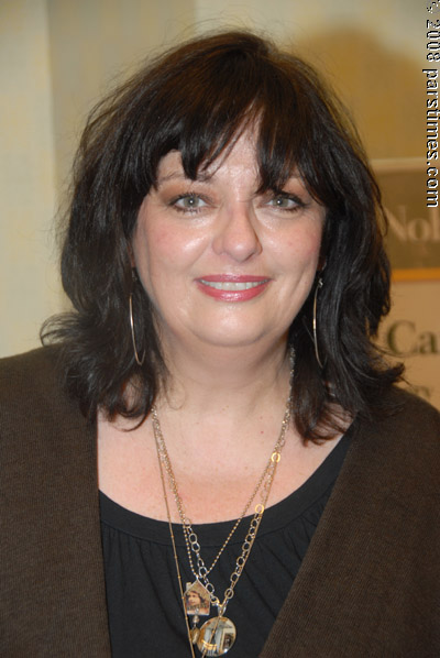 Angela Cartwright Pics http://www.parstimes.com/gallery/angela_cartwright/