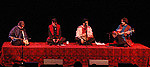 People-to-People Diplomacy: Masters of Persian Music touring the US - UCSB (February 28, 2006) - by QH