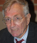 Seymour Hersh discsusses the Administration's plan for Iran - UCLA (October 4, 2007) - by QH