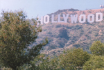 Hollywood, by QH