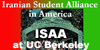 The Iranian Student Alliance in America (ISAA)