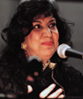 Simin Behbahani UCLA June 27, 2004
