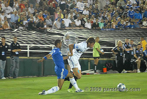 Image Result For Chelsea Vs Inter Milan Head To Head