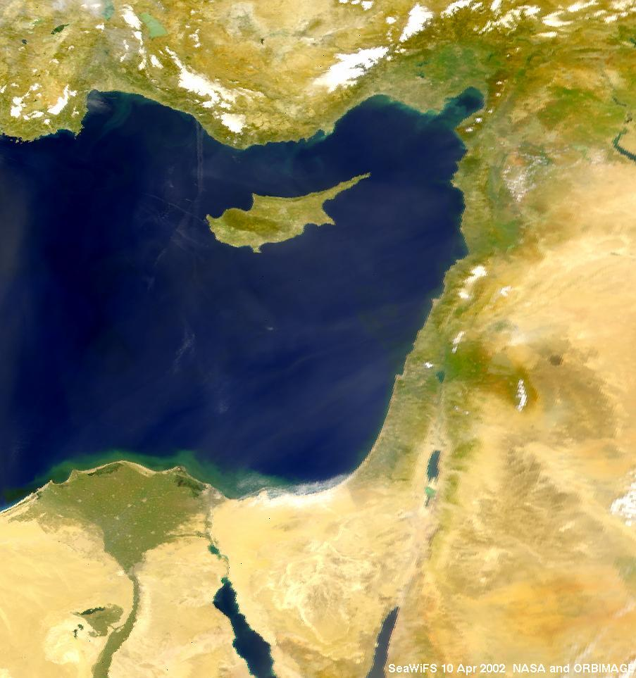 Satellite Images of the Middle East - تصاوير ماهواره اي on terrain map of mediterranean, relief map of mediterranean, winds of mediterranean, google map of mediterranean, globe of mediterranean, middle east mediterranean, physical map of mediterranean, satellite view of mediterranean, satellite map western, blank map of mediterranean, europe map of mediterranean, geological map of mediterranean, world map of mediterranean, satellite maps of usa, latitude of mediterranean, atlas of mediterranean, outline map of mediterranean, weather map of mediterranean,