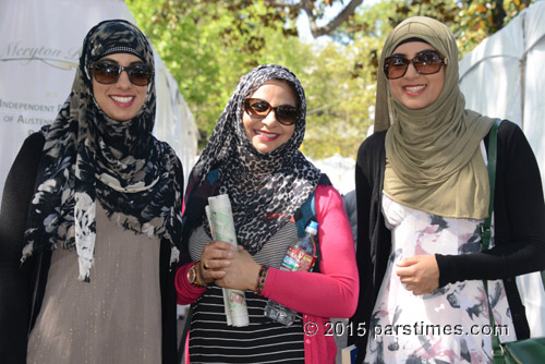 muslim single women in young america The young america's foundation, a conservative student group with college and high school chapters around the country display 2,977 american flags on the anniversary of 9/11 to honor each of the .