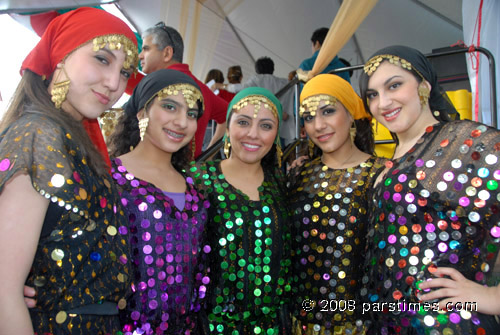 Iranian traditional costume persian tradtional costume by qh publicscrutiny Image collections