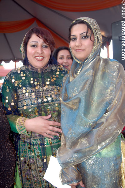 People of Iran - مر�...